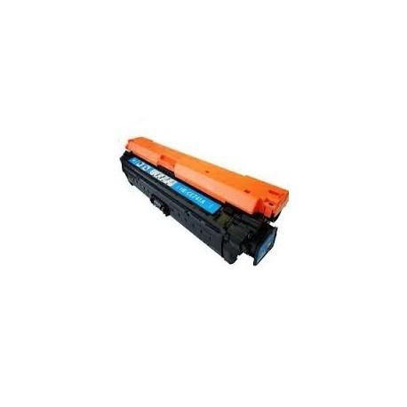 Toner compatibile HP Ciano CE741A