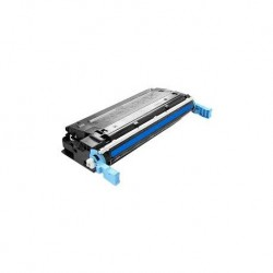 Toner compatibile HP Ciano Q5951A