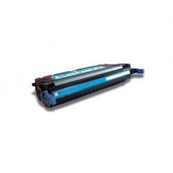 Toner compatibile HP Ciano Q7581A