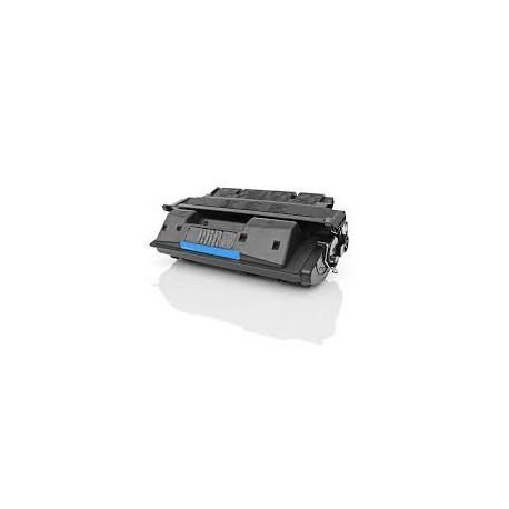 C4127X EP-52 Toner compatibile Nero Per Hp e Canon LBP 1750 LBP 1760 Laserjet 4000 Laserjet 4050
