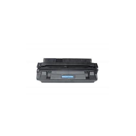 C4129X Toner compatibile Nero Per Hp e Canon GP 160 ImageClass 2200 Laserjet 5000 Laserjet 5100