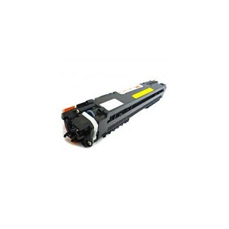 CE312A Toner compatibile Giallo Per HP e Canon LBP 7010C LBP 7018C LaserJet Pro 100 M175A 100 M175NW CP1025 CP1025NW M275 MPF