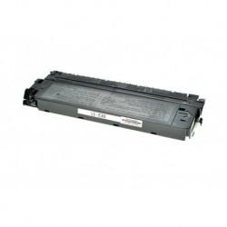 E16-E30 Toner compatibile Nero Per Canon FC 21 100 200 300 530 740 2205 PC 300 Copia 8004