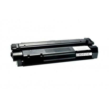 EP-27 Toner compatibile Per Canon ImageClass MF 3111 5530 5550 5730 5770 6560 LBP 3200 MF 3110 3220 5630 5650 5770