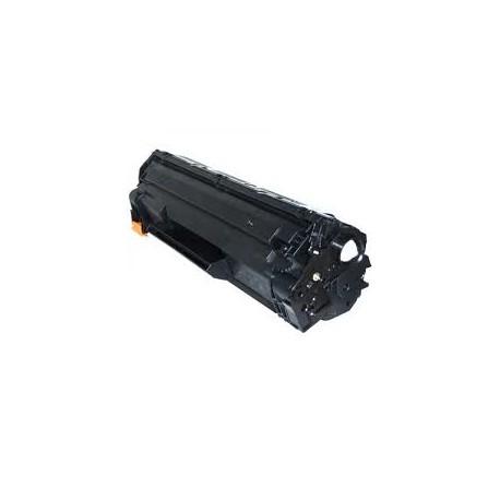 CE278A Toner compatibile Per HP e Canon Fax L150 LBP 6200 Laserjet P 1606 MF 4410 4550 4730 4870 4890