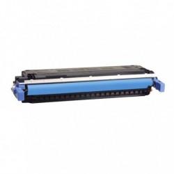 Toner compatibile C9731A-EP-86C