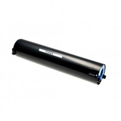 Toner compatibile Canon C-EXV7