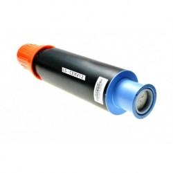 Toner compatibile Canon C-EXV12