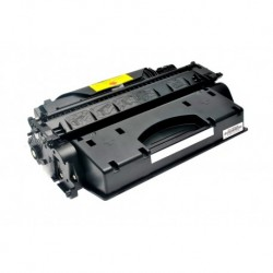 Toner compatibile Canon C-EXV40
