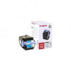 Toner compatibile Canon Ciano CRG702C