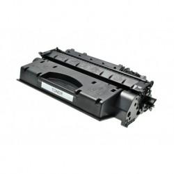 Toner compatibile Canon CRG719H