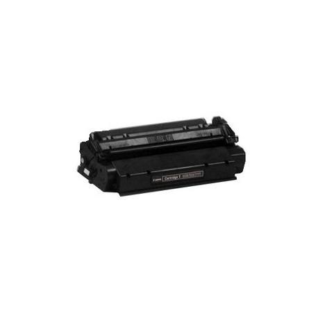 Toner compatibile Canon FX-8