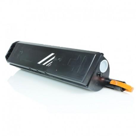 Toner compatibile Canon GP605
