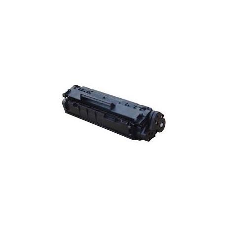 Toner compatibile Canon Q2612A