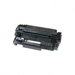 Toner compatibile HP e Canon Nero Q6511X