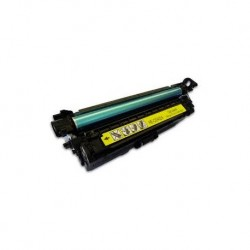 Toner compatibile HP Giallo CE402A