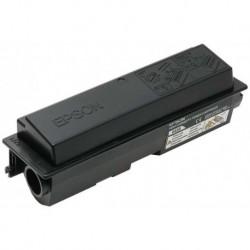 S050435/S050436 Toner compatibile Per Epson M2000