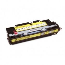 Toner compatibile HP Giallo Q2672A