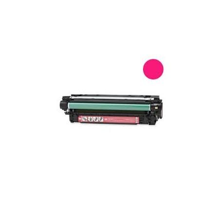 Toner compatibile HP Magenta CE403A