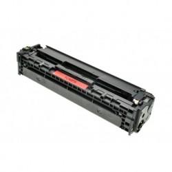 Toner compatibile HP Magenta CF383A 2700 COPIE
