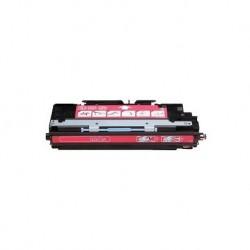 Toner compatibile HP Magenta Q2673A
