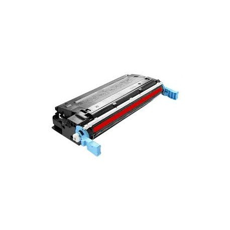 Toner compatibile HP Magenta Q5953A