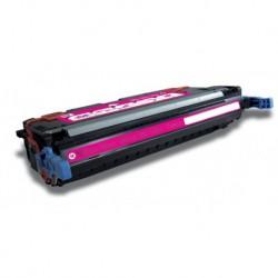 Toner compatibile HP Magenta Q7583A