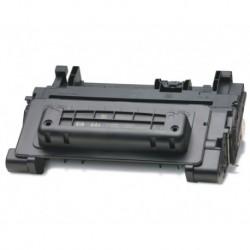 Toner compatibile HP Nero CC364A