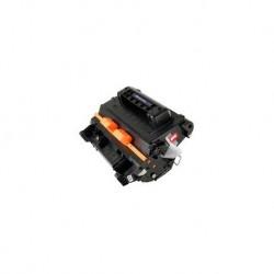 CF281X Toner Compatibile Nero Per HP LaserJet Enterprise M630 M605 M606 LaserJet Enterprise MFP M630
