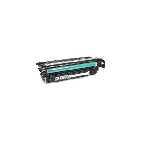 Toner compatibile HP Nero CE260A