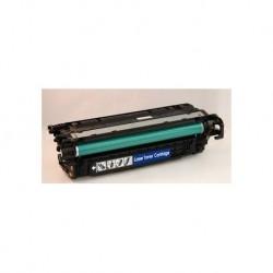Toner compatibile HP Nero CE260X