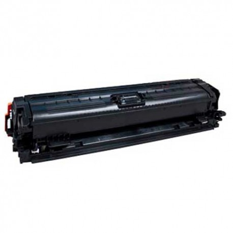 Toner compatibile HP Nero CE270A