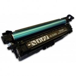 Toner compatibile HP Nero CE400A