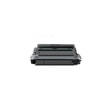 Toner compatibile HP Nero CF214X