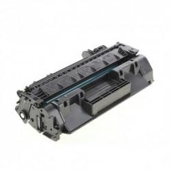 Toner compatibile HP Nero CF280A