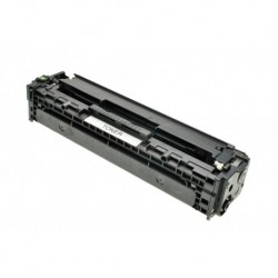 Toner compatibile HP Nero CF380X 4400 COPIE