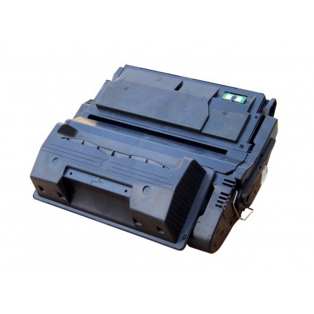Toner compatibile HP Nero Q1339A