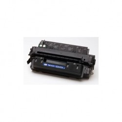 Toner compatibile HP Nero Q2610A