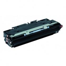 Toner compatibile HP Nero Q2670A