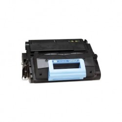 Toner compatibile HP Nero Q5945A