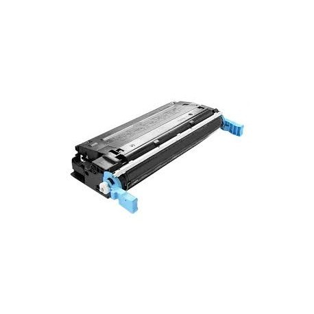Toner compatibile HP Nero Q5950A