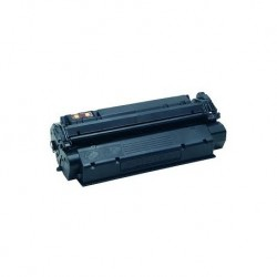 Toner compatibile HP Q2613X