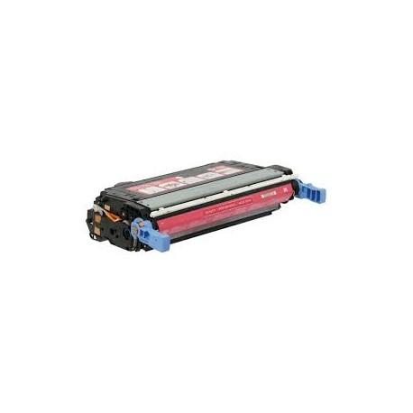 Toner compatibile Magenta HP CB403A
