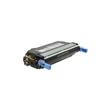 Toner compatibile Nero CB400A