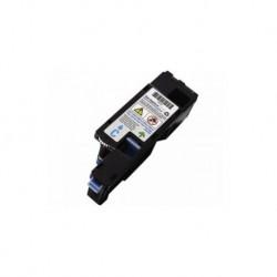 Toner compatibile Ciano Epson Aculaser C1700