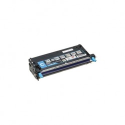 Toner compatibile Ciano Epson Aculaser C2800
