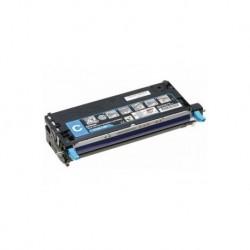 Toner compatibile Ciano Epson Aculaser C3800