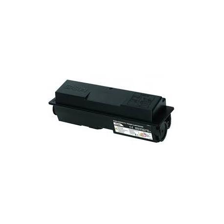 Toner compatibile Epson Aculaser M2300