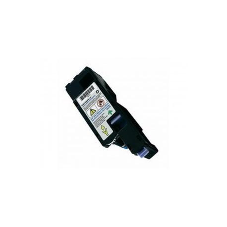 Toner compatibile Giallo Epson Aculaser C1700