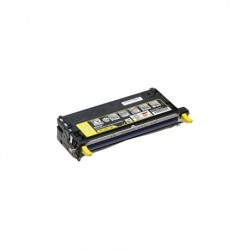 Toner compatibile Giallo Epson Aculaser C2800